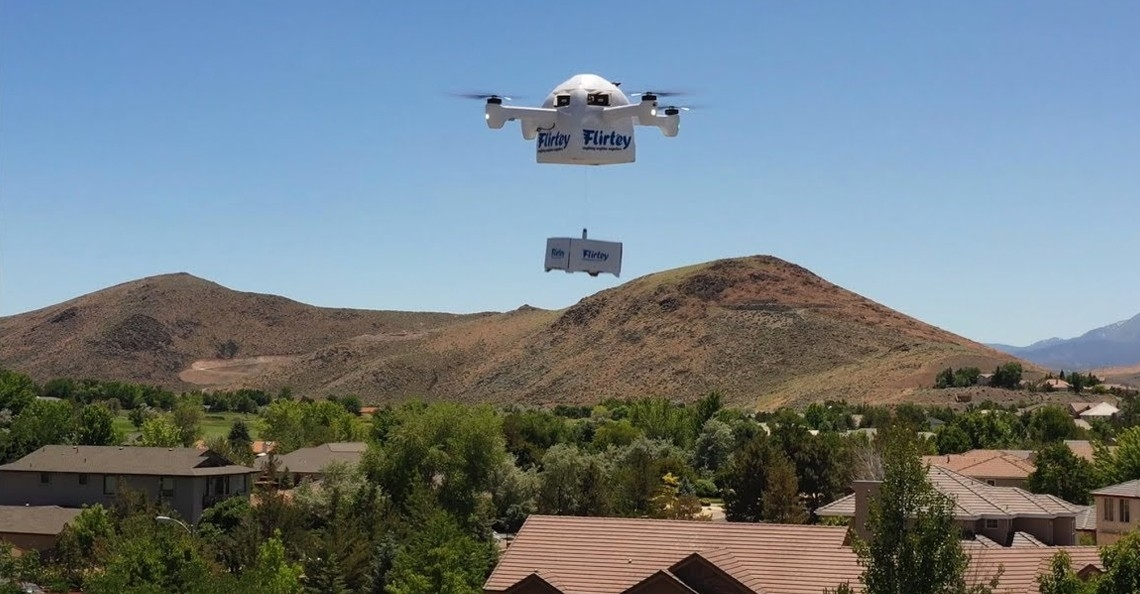 1568328617-flirtey-the-eagle-drone-delivery.jpg